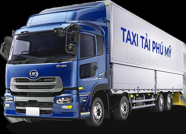 icon taxi tải