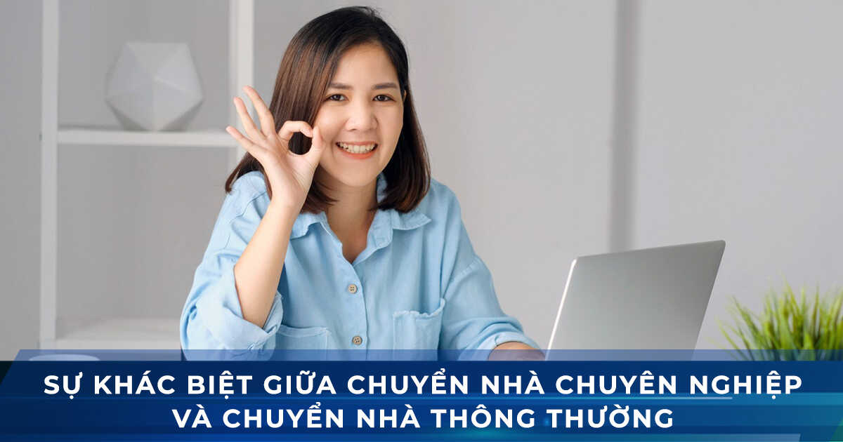 dich-vu-chuyen-nha-chuyen-nghiep-va-thong-thuong.jpg