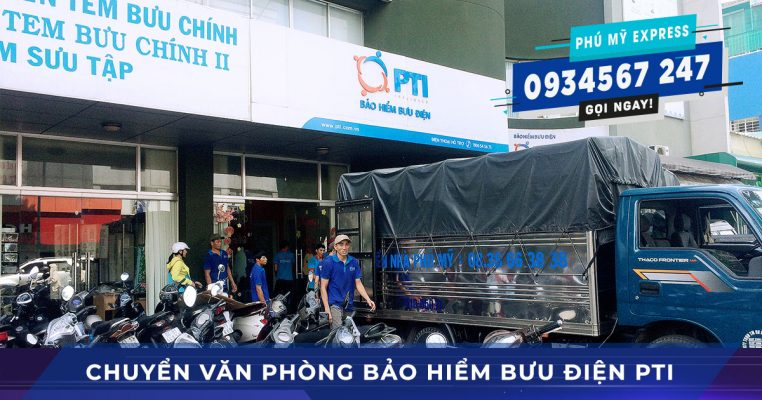 chuyen van phong bao hiem buu dien pti